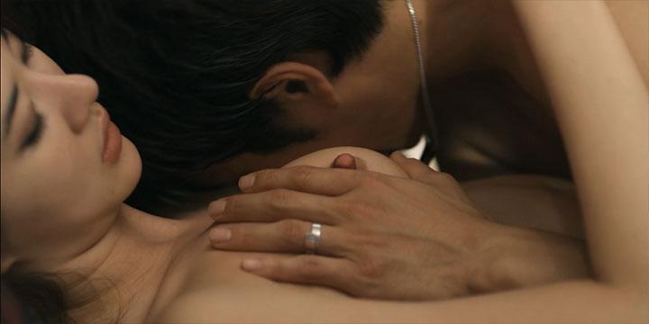 Jang mi in ae the secret rose 2 Part 9 8